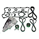 Timing Belt Kit Mazda Miata (1994 1995 1996 1997 1998 1999 2000)