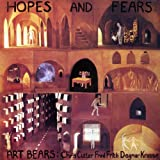 Hope And Fears (180 Gram Vinyl Limited Edition)
