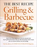 The staff of Cook's Illustrated magazine lit more than 5,000 charcoal fires to learn how grilling and barbecue techniques compare. The result is this book: a volume filled with no-nonsense equipment ratings, taste-tests of supermarket foods--such as ...