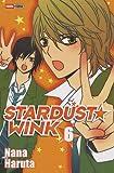 Stardust Wink Vol.6