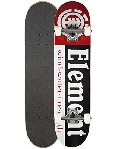element-section-complete-skateboard-assorted-75-w