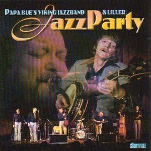 Jazz Party ()