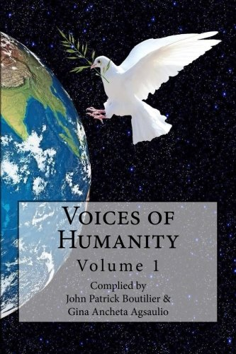 Voices of Humanity (Volume 1)