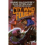 The City Who Fought (Brainship)