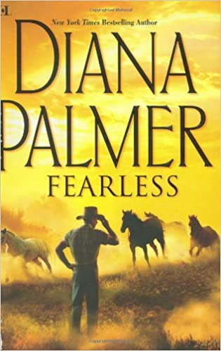 Fearless (Import HB)