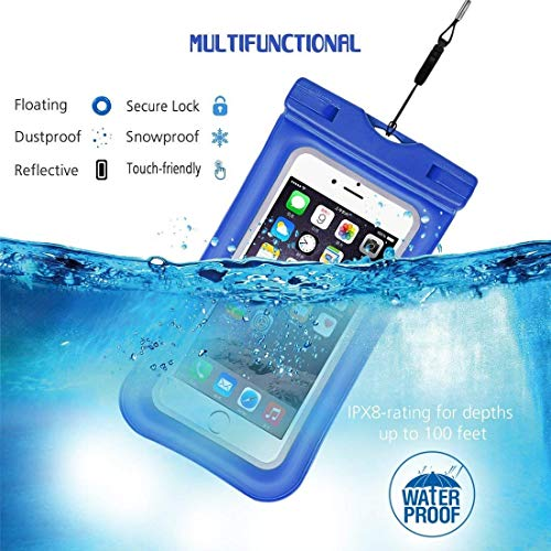 Buy samsung captivate glide case blue