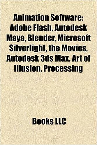 Amazon in: Buy Animation Software: Adobe Flash, Autodesk Maya
