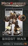 Mechwarrior/Battletech
