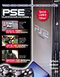 PSE2: The Player's Guide to the World of PlayStation2: Special PS2 Launch Edition