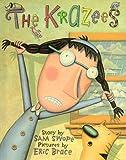 The Krazees, Sam Swope, 0374342814