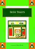 Irish Toasts, , 0811810658