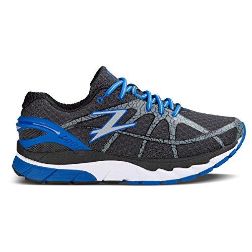 Zoot Men's Diego Running Shoe