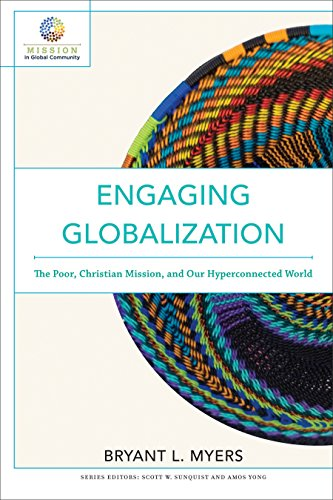 engaging-globalization-mission-in-global-community-the-poor-christian-mission-and-our-hyperconnected