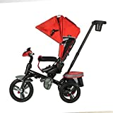 True Adult Tricycles Review and Comparison