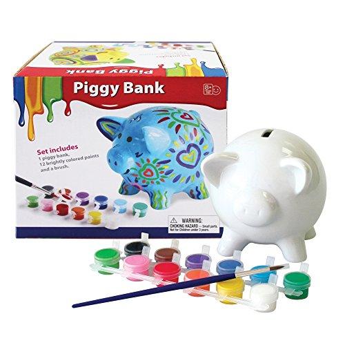piggy-bank-paint-your-dream-world