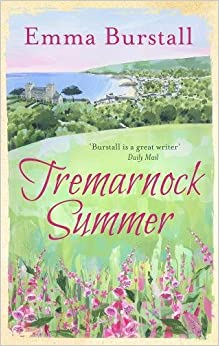 Book Tremarnock Summer
