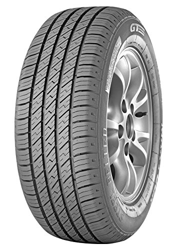 GT Radial Maxtour Tire - 235/70R15 103T