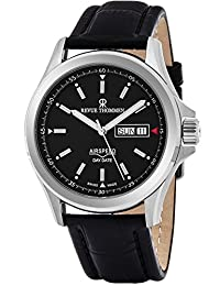 Revue Thommen Airspeed Mens Watch 16020.2534