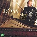 Soler: Fandango, 9 sonatas