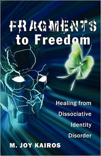 Se kirjaa pdf ilmaiseksi Fragments to Freedom 1414118465 PDF