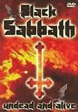 Black Sabbath: Undead and Alive