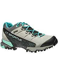 La Sportiva Womens Genesis Low GTX Hiking Shoe