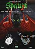 Spawn 2 (Animated) (Unrated)