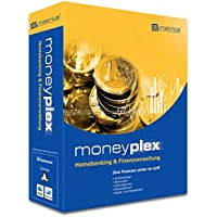 moneyplex 16 Pro  (Windows/ Linux/ Mac OS X)