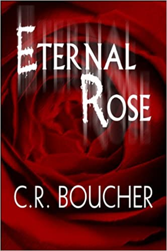 Elite Torrent Descargar Eternal Rose Ebook Gratis Epub