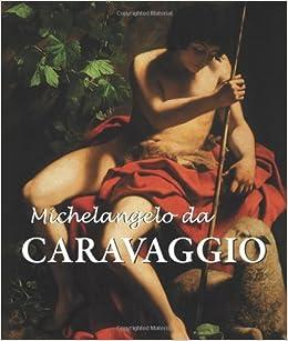 Micheli da Caravaggio