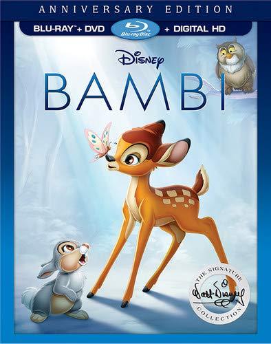 bambi digital copy - 1