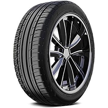 235//50R19 99V Federal Couragia F//X All-Season Radial Tire
