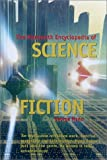 The Mammoth Encyclopedia of Science Fiction (Mammoth Books)