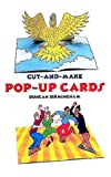Cut-and-Make Pop-Up Cards, Duncan Birmingham, 0486401243