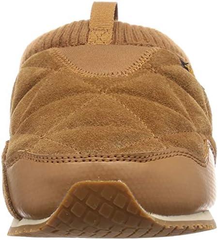 Teva Women\'s Ember Moc Shearling Sneakers