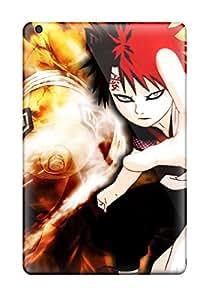 David Nuwayhid FdLjWGI14668pLBlM Case For Ipad Mini/mini 2 With Nice Naruto Appearance