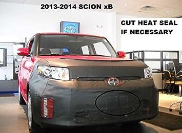 Lebra Front End Mask Cover Bra SCION XB 2008 2009 2010 08 09 10