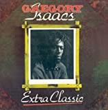 Gregory Isaacs: Extra Classic