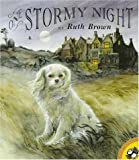 One Stormy Night, Ruth Brown, 014056229X