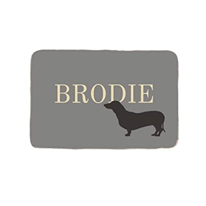 c0569e14c4ef Amazon.com: GiftsForYouNow Dog Breeds Personalized Sherpa Blanket ...