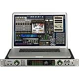 Universal Audio Apollo Duo Core 18 x 24 Firewire/Thunderbolt Audio Interface