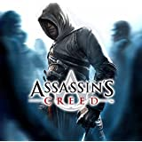 Ost: Assassin's Creed