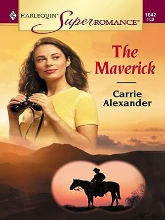 The Maverick - eBooks em Inglês na Amazon.com.br