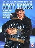Dirty Tricks [DVD] [2000]