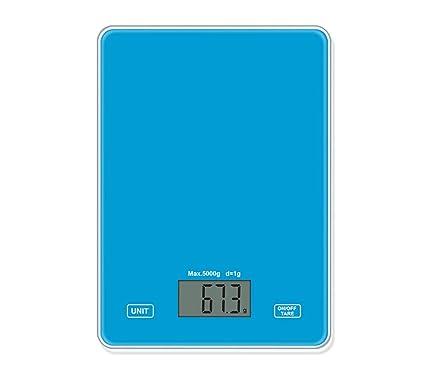 Básculas De Cocina De Precisión Básculas Electrónicas Básculas para Hornear Pantalla LCD Básculas De Alimentos Básculas