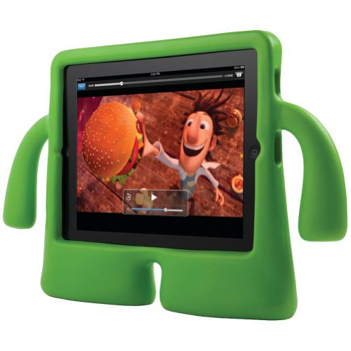 Speck Products iGuy Protective Case for iPad 3/4