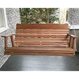 Beautiful 16 Results For Kilmer Creek Cedar Outdoor Furniture Storefront