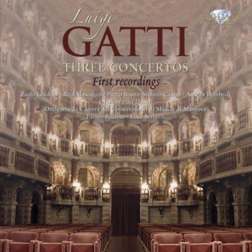 gatti-three-concertos
