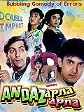 Andaz Apna Apna