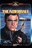 Thunderball [1965]